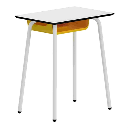Pupitre DESK ONE