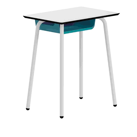 Pupitre DESK ONE Primaria